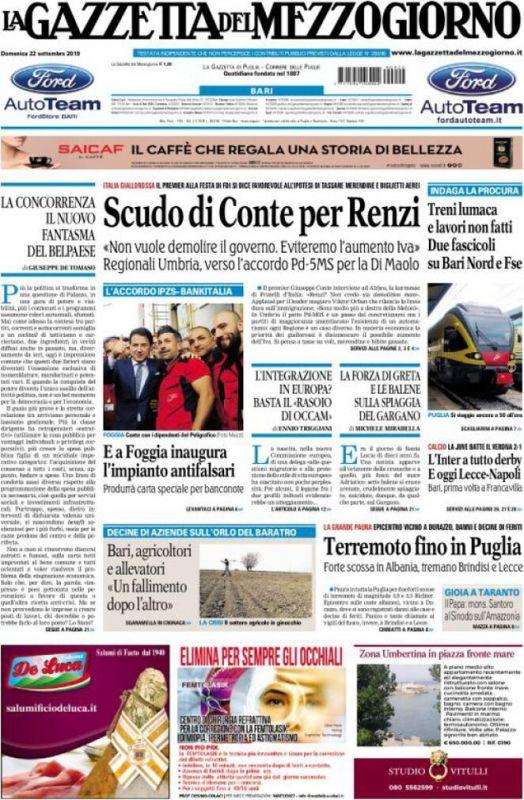 cms_14273/la_gazzetta_del_mezzogiorno.jpg