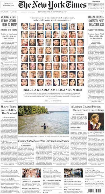 cms_14273/the_new_york_times.jpg