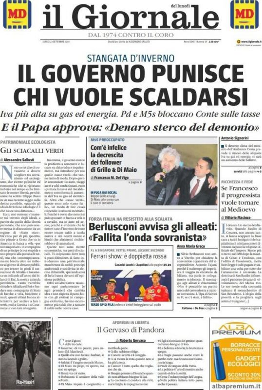 cms_14289/il_giornale.jpg