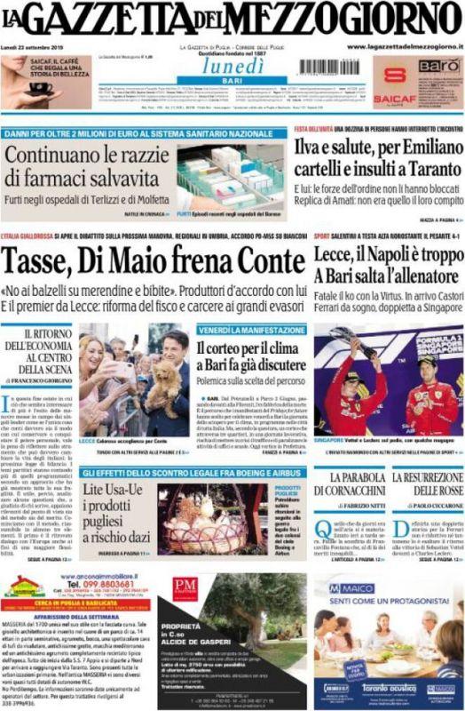 cms_14289/la_gazzetta_del_mezzogiorno.jpg