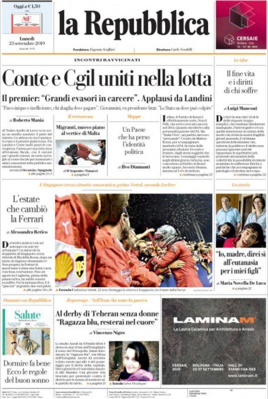 cms_14289/la_repubblica.jpg