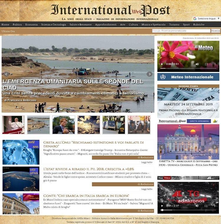 cms_14301/International_Web_Post.jpg