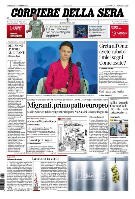 cms_14301/corriere-della-sera.jpg