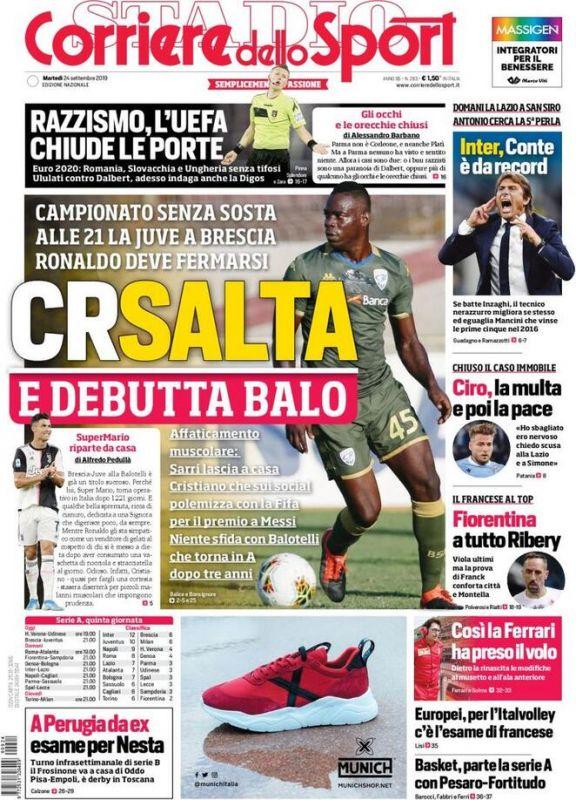 cms_14301/corriere_dello_sport.jpg