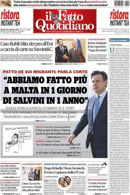 cms_14301/il_fatto_quotidiano.jpg