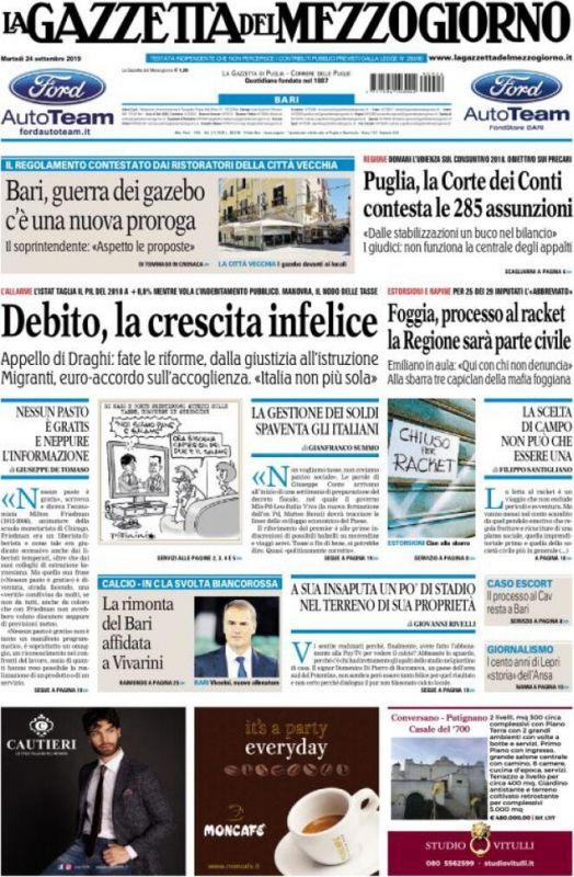 cms_14301/la_gazzetta_del_mezzogiorno.jpg