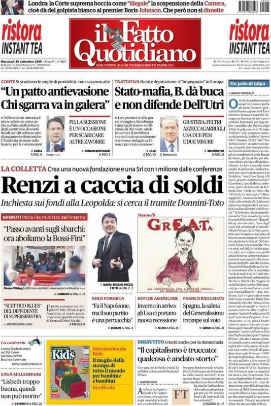 cms_14312/il_fatto_quotidiano.jpg