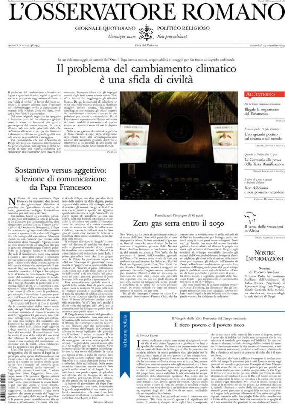 cms_14312/l_osservatore_romano.jpg