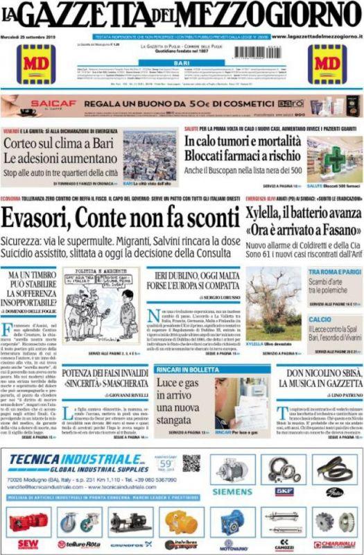 cms_14312/la_gazzetta_del_mezzogiorno.jpg