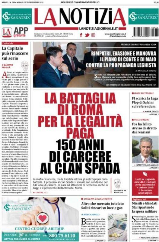 cms_14312/la_notizia.jpg
