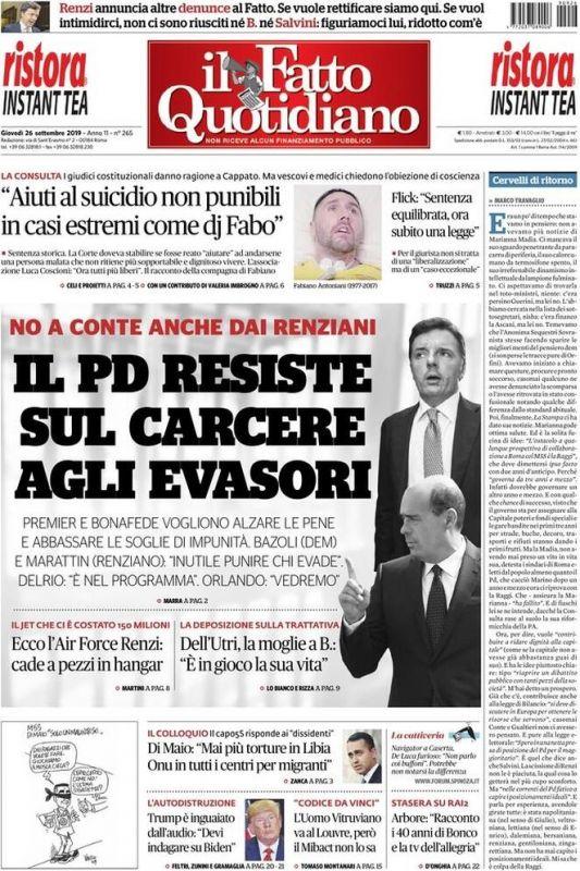 cms_14317/il_fatto_quotidiano.jpg