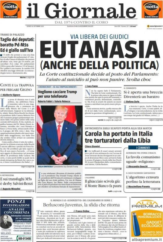 cms_14317/il_giornale.jpg