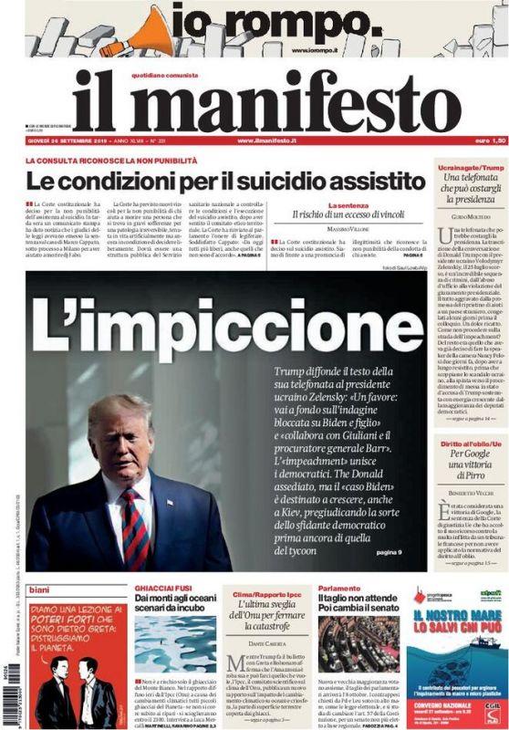 cms_14317/il_manifesto.jpg