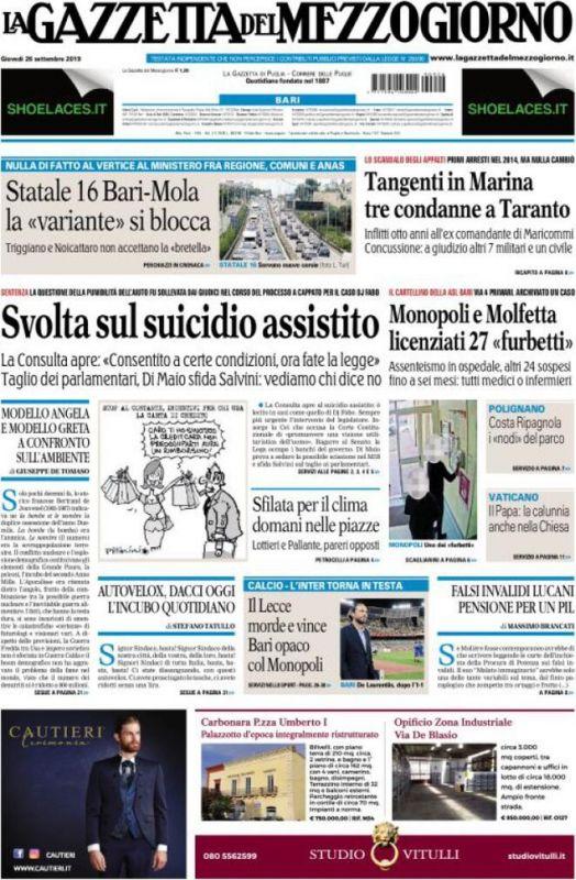 cms_14317/la_gazzetta_del_mezzogiorno.jpg