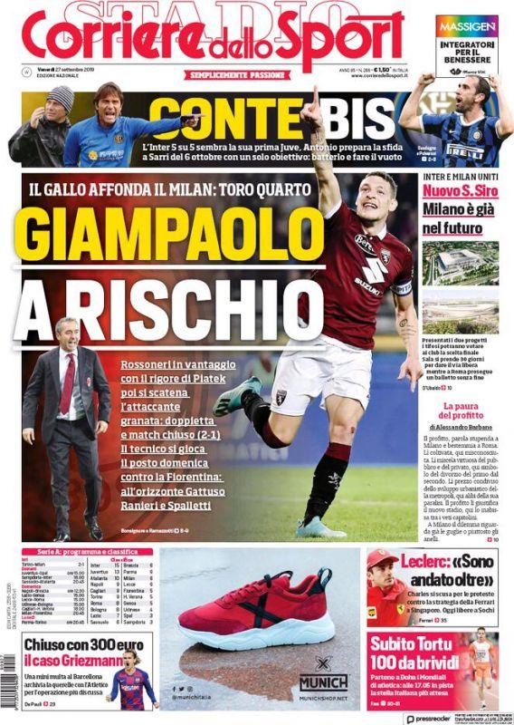 cms_14330/corriere_dello_sport.jpg