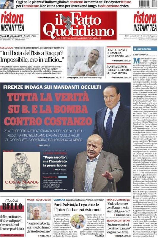 cms_14330/il_fatto_quotidiano.jpg