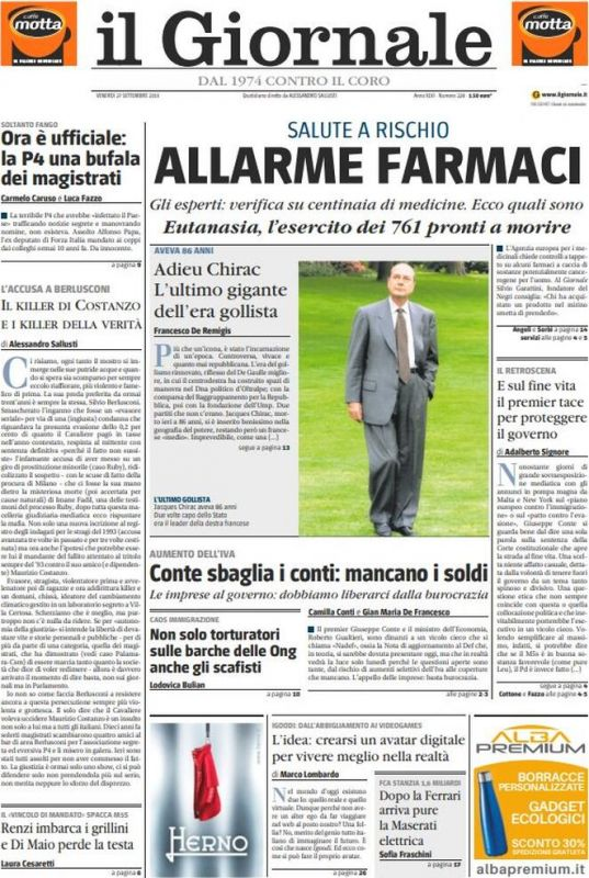 cms_14330/il_giornale.jpg