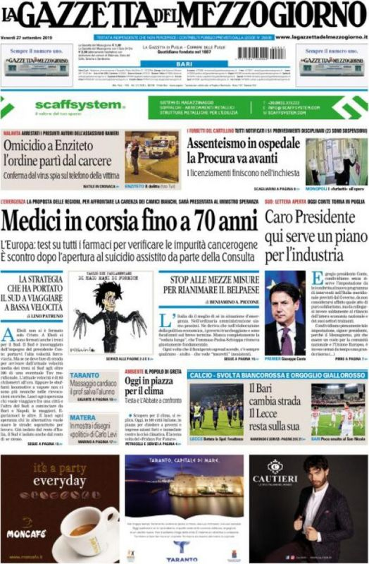 cms_14330/la_gazzetta_del_mezzogiorno.jpg