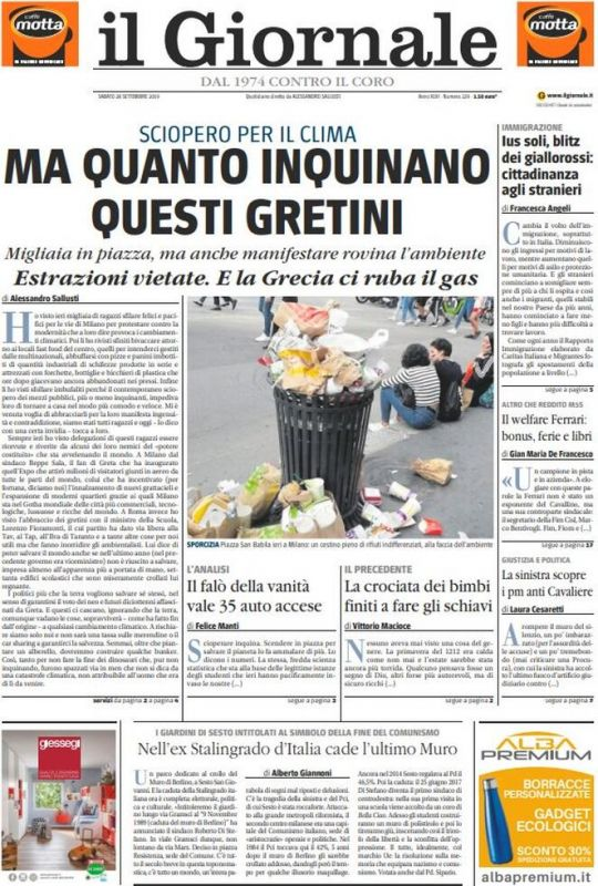 cms_14342/il_giornale.jpg