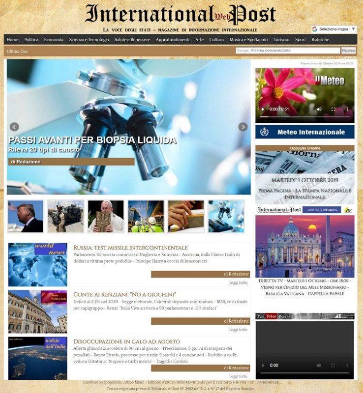 cms_14374/International_Web_Post.jpg