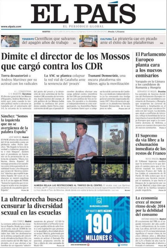 cms_14374/el_pais.jpg