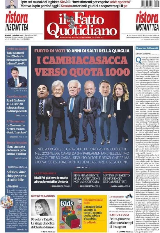 cms_14374/il_fatto_quotidiano.jpg