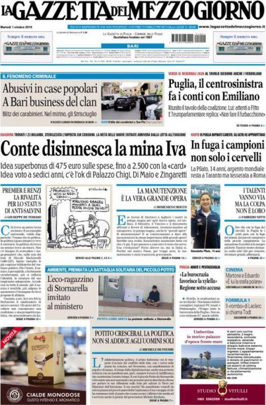 cms_14374/la_gazzetta_del_mezzogiorno.jpg