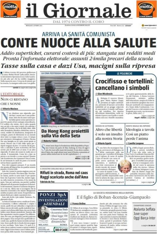 cms_14398/il_giornale.jpg