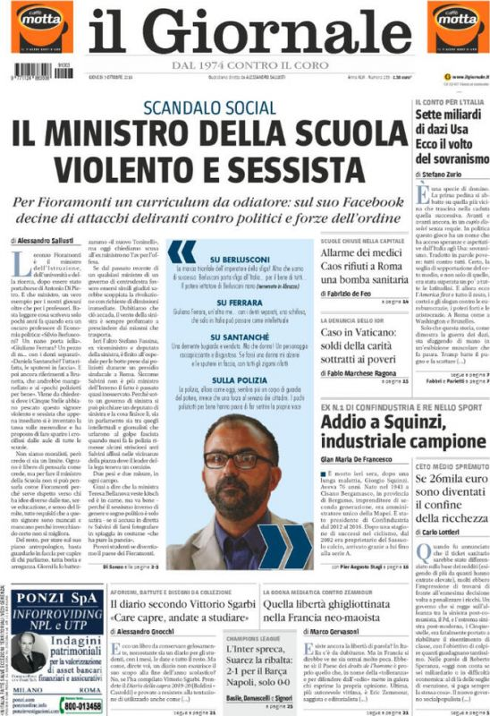 cms_14412/il_giornale.jpg