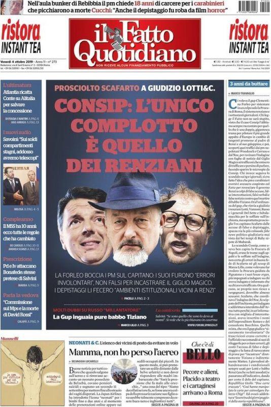 cms_14423/il_fatto_quotidiano.jpg