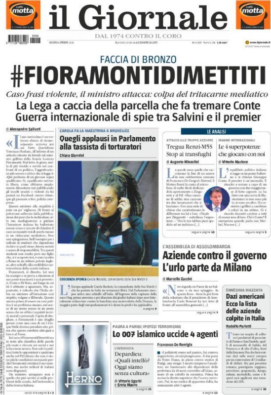cms_14423/il_giornale.jpg