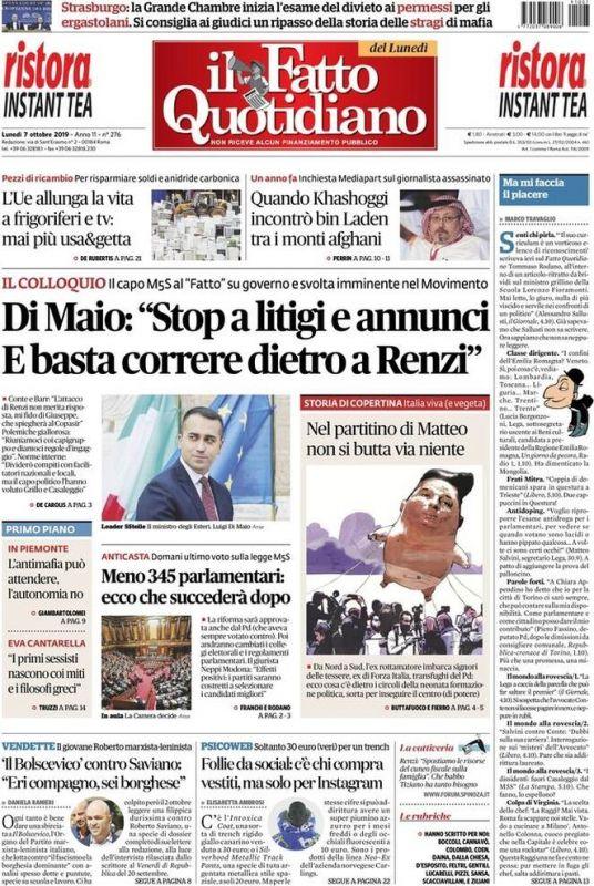 cms_14452/il_fatto_quotidiano.jpg