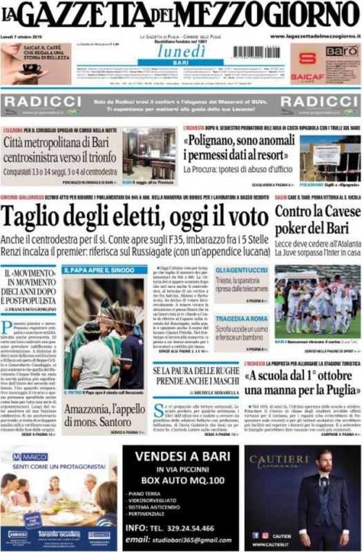 cms_14452/la_gazzetta_del_mezzogiorno.jpg