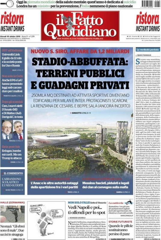 cms_14496/il_fatto_quotidiano.jpg