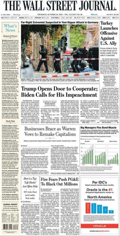 cms_14496/the_wall_street_journal.jpg
