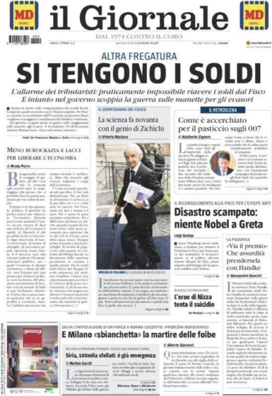 cms_14514/il_giornale.jpg