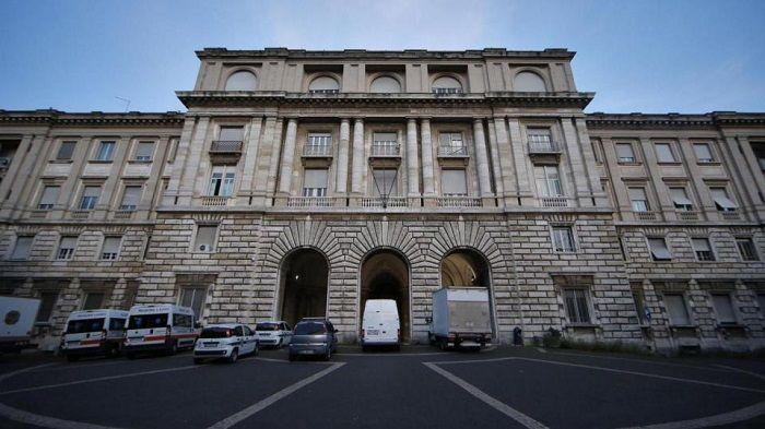 cms_14517/Foto_3_Forlanini_Roma.jpg