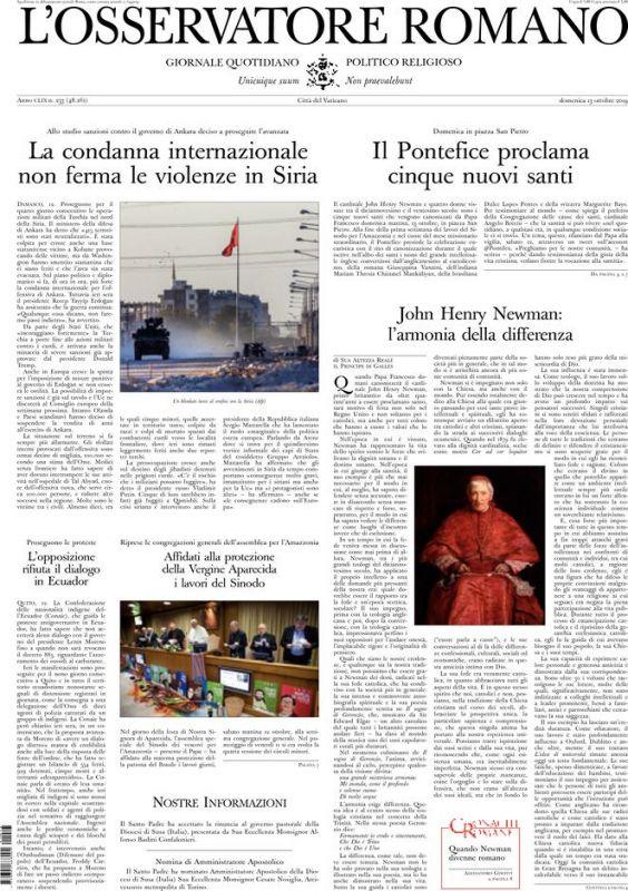 cms_14525/l_osservatore_romano.jpg