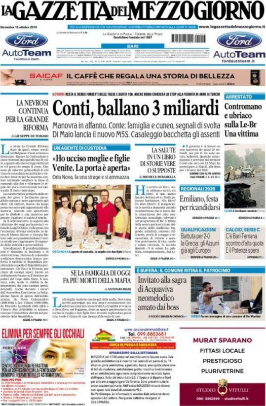 cms_14525/la_gazzetta_del_mezzogiorno.jpg