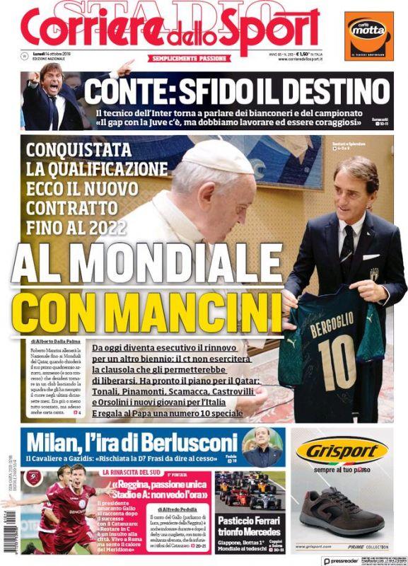 cms_14545/corriere_dello_sport.jpg