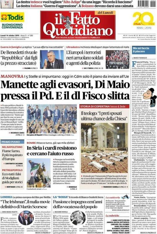 cms_14545/il_fatto_quotidiano.jpg