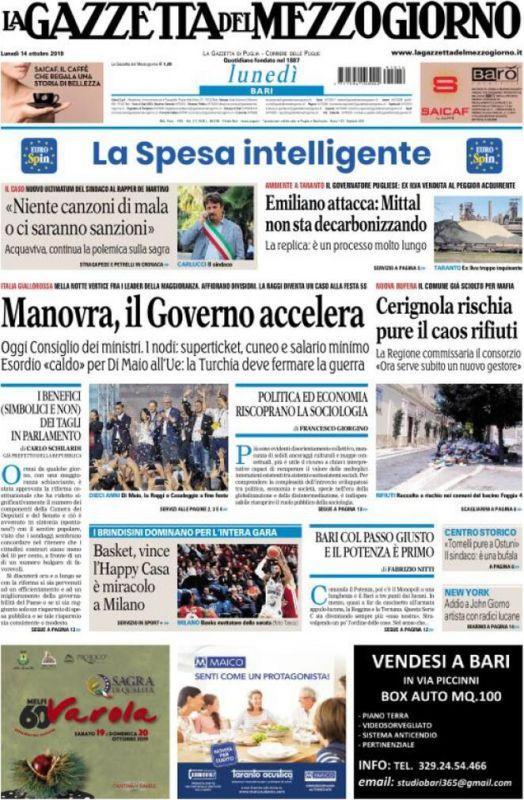 cms_14545/la_gazzetta_del_mezzogiorno.jpg