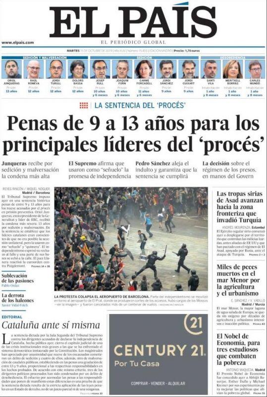 cms_14557/el_pais.jpg