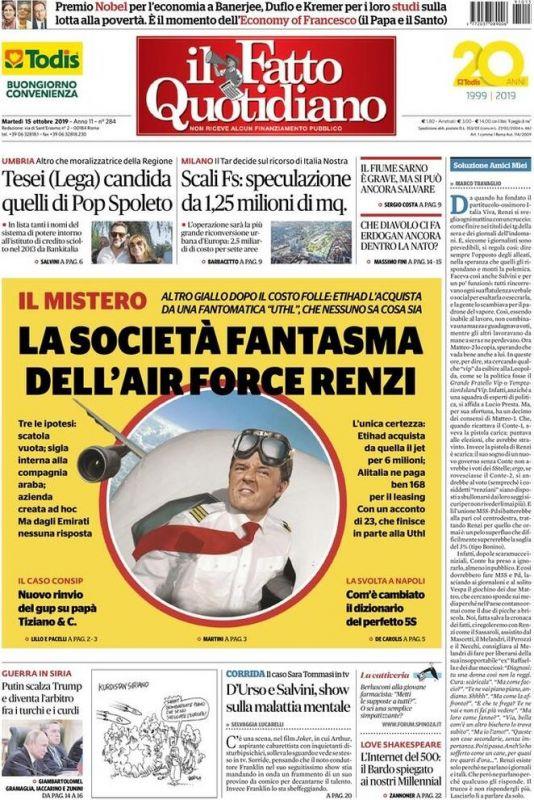 cms_14557/il_fatto_quotidiano.jpg