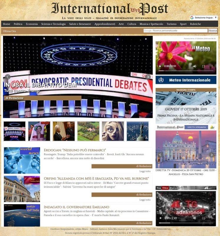 cms_14579/International_Web_Post.jpg