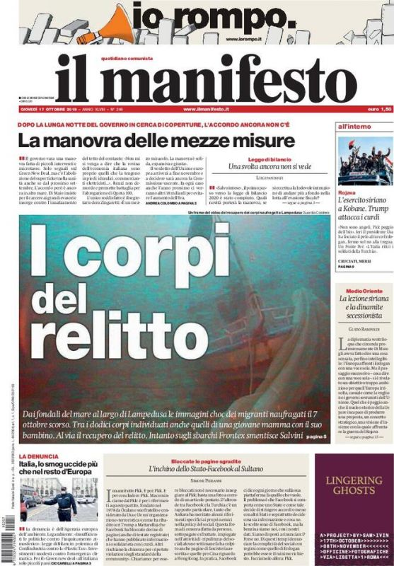 cms_14579/il_manifesto.jpg