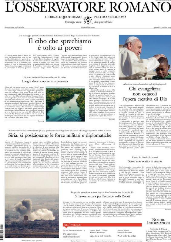 cms_14579/l_osservatore_romano.jpg