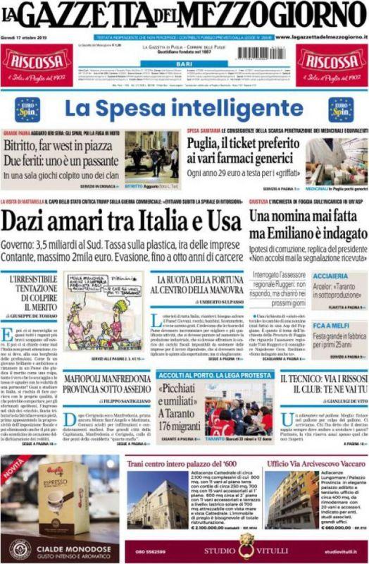 cms_14579/la_gazzetta_del_mezzogiorno.jpg