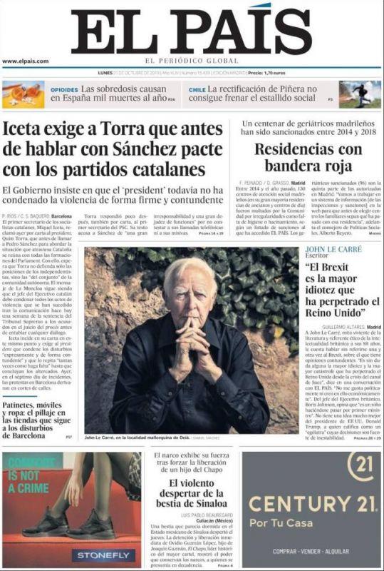cms_14627/el_pais.jpg
