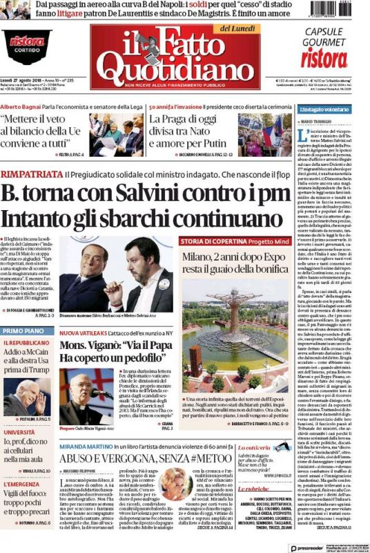 cms_14627/il_fatto_quotidiano.jpg